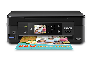 Epson expression home XP-440 driver download Windows, Epson expression home XP-440 driver download Mac, Epson expression home XP-440 driver download Linux