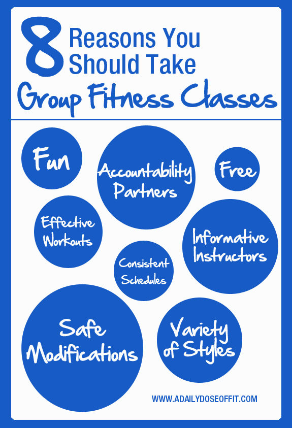 group fitness, fitness, group exercise, exercise, gym, fitness studio
