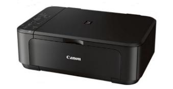 Canon Pixma MG3620  Wireless All In One Printer
