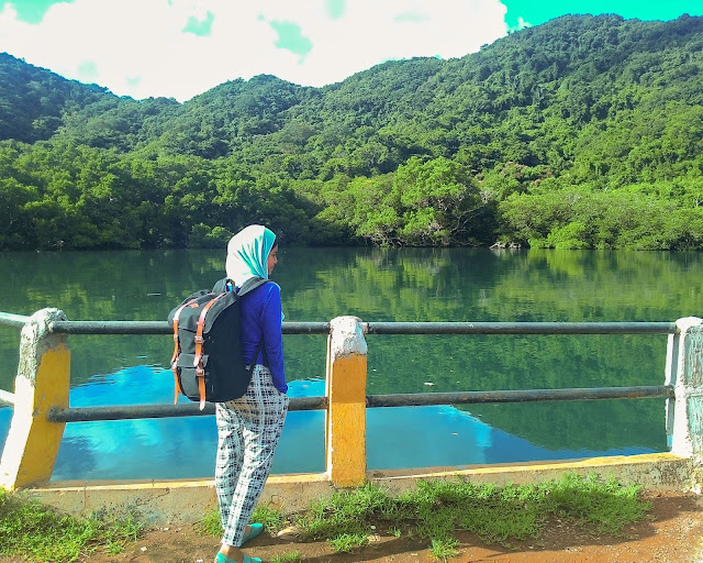 Saatnya kita traveling aman dan nyaman (3). Source: jurnaland.com