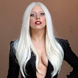 LADY GAGA IS VERY SEXY,CUTE,ATTRACTIVE,VERY POPULAR,SEXIEST SINGER IN THE WORLD