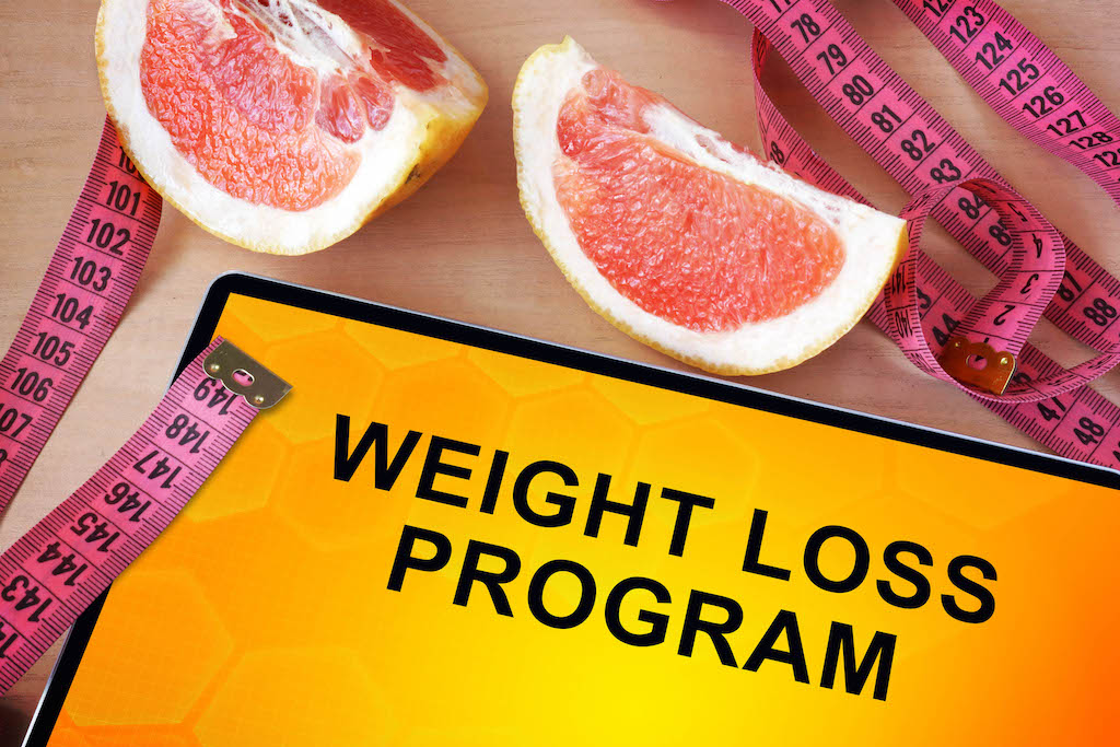 Best Weight Loss Program: Is there Such a Thing?
