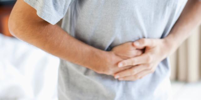 http://www.thegastrosurgeon.com/stomach-cancer/
