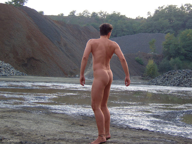 sexy naked malay milf