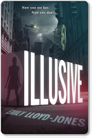 http://readingtidbits.blogspot.de/2014/08/review-illusive-von-emily-lloyd-jones.html