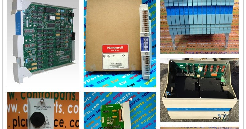 Honeywell DCS / PLC Series(1):TDC2000/TDC3000,621 I/O SYSTEM,51196653-100,S9000 IPC 621-6550RC,9000e 9010-012C,51301388-100 | 工業自動控制設備PLC|工業 ...