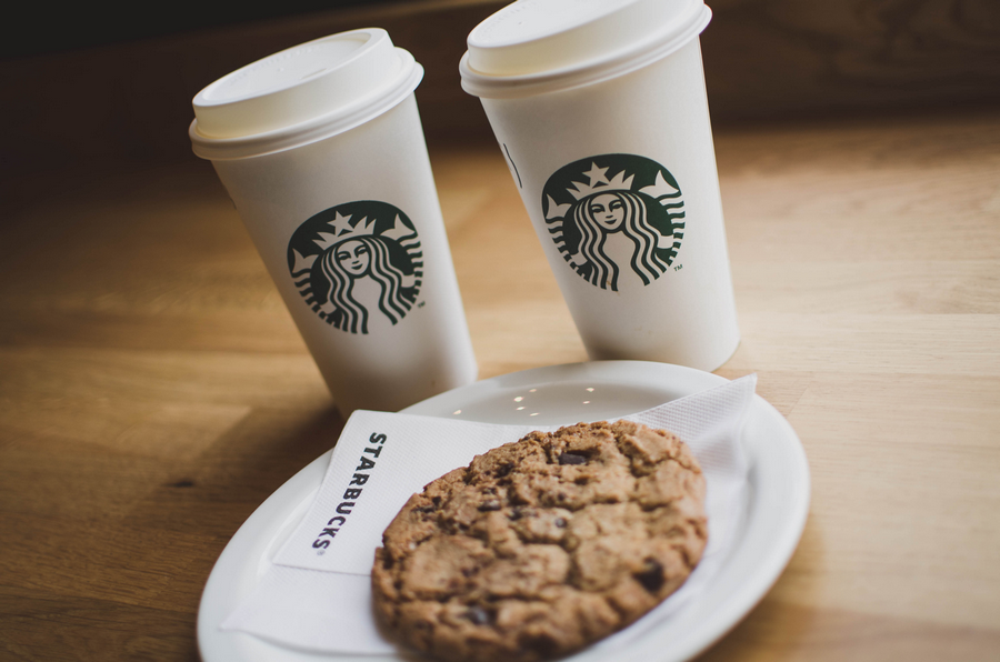 starbuck chat Customers can add a little more personality to their next, email, text or post with new starbucks keyboard for mobile.