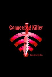 Watch Connected Killer Online Free 2016 Putlocker