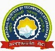 NIT Uttarakhand Vacancy