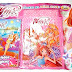 Review Revista Winx Club Nº103 española ❤ Winx Club All