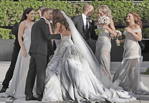 Casar-tradicional