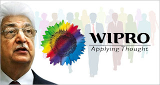 Wipro Excusive Walkin Interview for Freshers On 22nd & 23rd Oct 2016