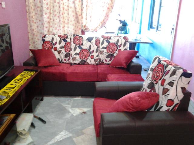 Repair Sofa Murah Klang Digitalstudiosweb Com