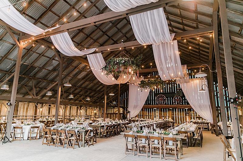 White Barn Edna Valley Wedding | Southern California ...