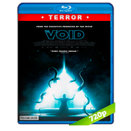 The Void (2016) BRRip 720p Audio Ingles 5.1 Subtitulada