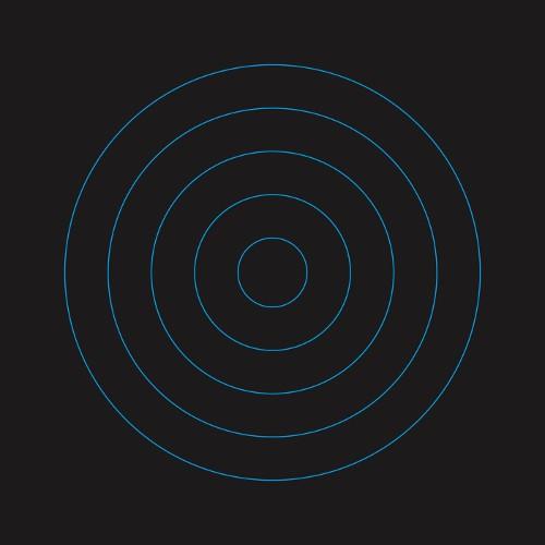 コーネリアス (Cornelius) – 攻殻機動隊 新劇場版 O.S.T.  [FLAC 24bit + MP3 320 / WEB]