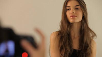 Tips fotografi modeling yang harus dikuasai