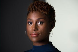 Issa Rae Net Worth - How Much Money is Issa Rae Worth?