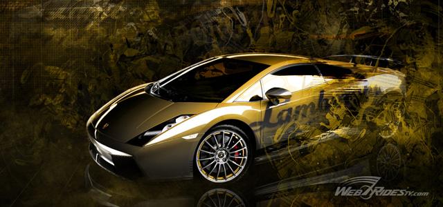 nice car 2