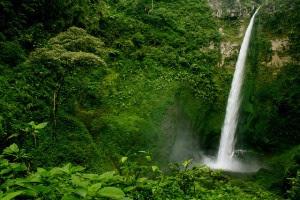 akcayatour, Travel Malang Probolinggo, Travel Probolinggo Malang