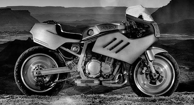 ICON 1000 - Major Tom GSXR Slab-side