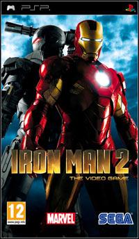 Iron%2BMan%2B2-www.mundoz.org.jpg