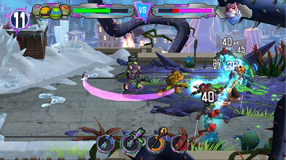 Teenage Mutant Ninja Turtles Portal Power-screenshot05-power-pcgames.blogspot.co.id