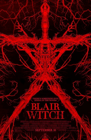 Blair Witch (BRRip 1080p Ingles Subtitulada) (2016)