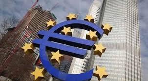 عــــاجل ... تغــــيير مفاجئ يشهده سعــر صرف العملات مقابل اليورو الهولندي اليوم