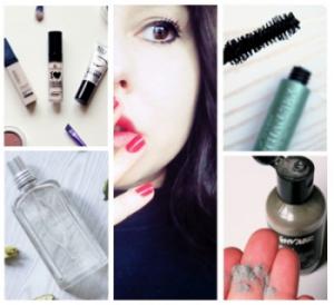 Blog belleza cosmética y más