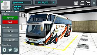 bus simulator indonesia v.2.1 android apk