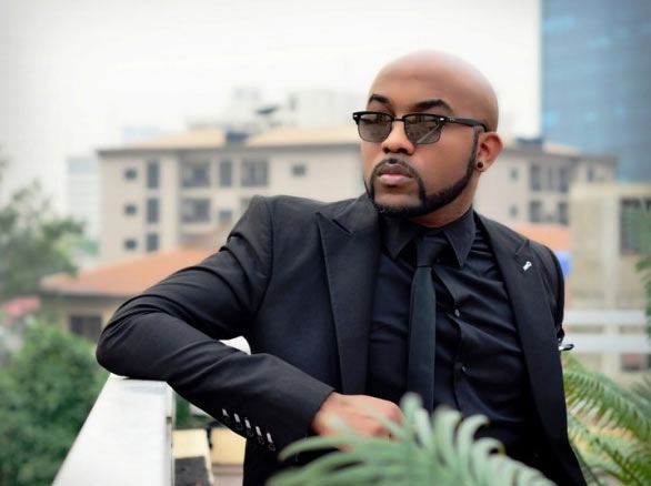 Banky W: Marriage is not for everyone