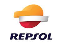 logotipo-repsol