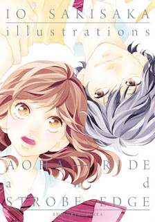 http://www.nuevavalquirias.com/comprar-io-sakisaka-illustrations-aoha-ride-and-strobe-edge.html