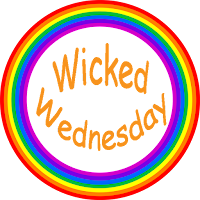 http://wickedwednesday.rebelsnotes.com/2016/05/prompt-206-musical-interlude/