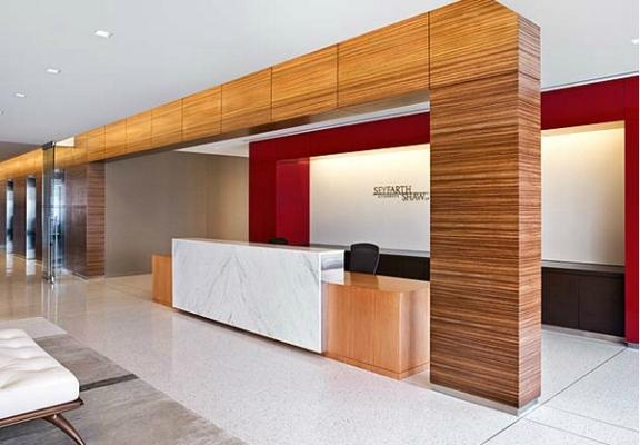 Counter Furniture Design : ... OFFICE Counter DESIGN Ideas - Best Office Furniture Design Ideas