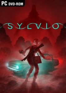 Download Sylvio Remastered PC Game Free Full Version