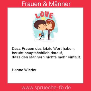 Hanne Wieder Zitate