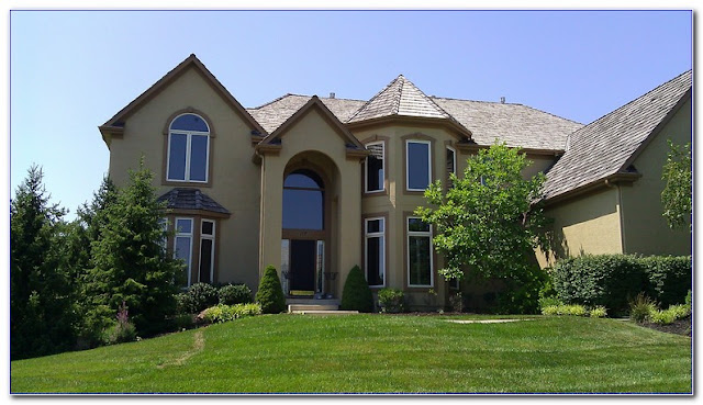 Best Home WINDOW TINTING Chicago IL