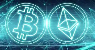 Diferenta intre Bitcoin si Ethereum: Ghid pentru incepatori