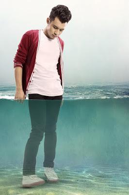 Manipulasi Air Dengan Photoshop