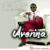 New Audio | Abby Skillz Ft. Alikiba & Mr Blue – Averina | Download Mp3
