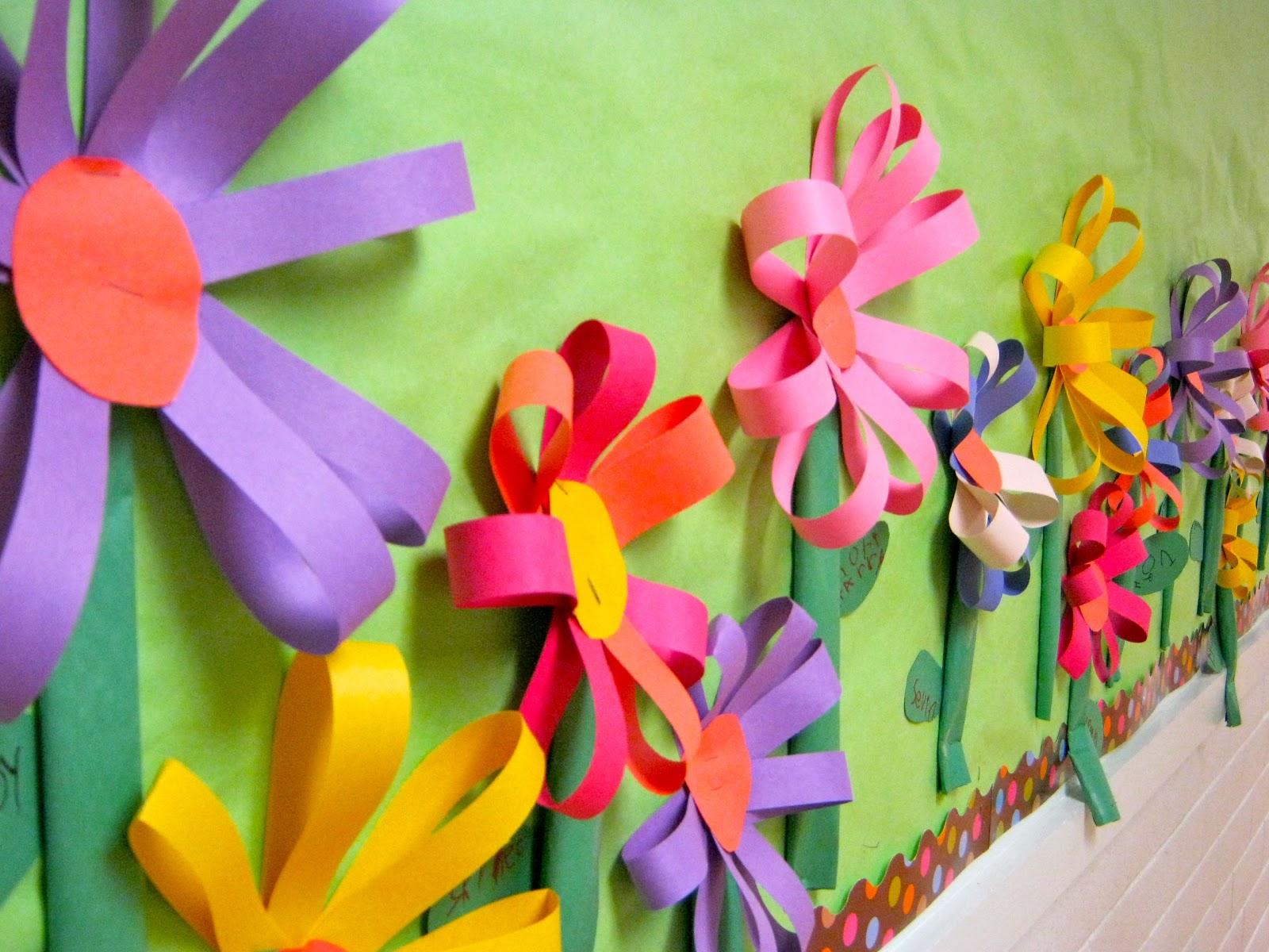 1000 Ideas About 3d Bulletin Boards On Pinterest