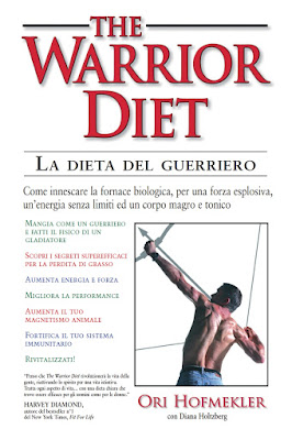 http://www.olympianstore.it/ebook-the-warrior-diet.html