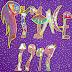 Encarte: Prince - 1999