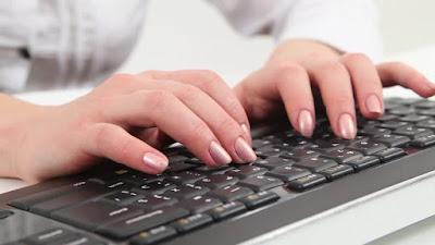 peluang bisnis online terbaru yang menguntungkan