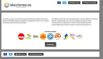 http://votoguia.org/#tools/elecciones_generales%2026j2016