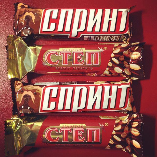 Импортозамещение в РФ страшное и беспощадное (11 фото)
