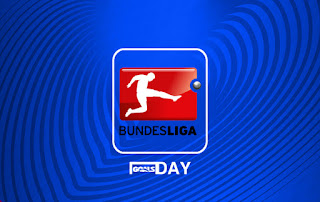 Wolfsburg vs Borussia Dortmund – Highlights