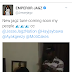Gist: Jesse Jagz Reveals, That his Dropping a New Track Soon